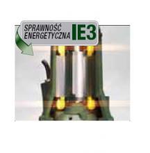 silnik IE3