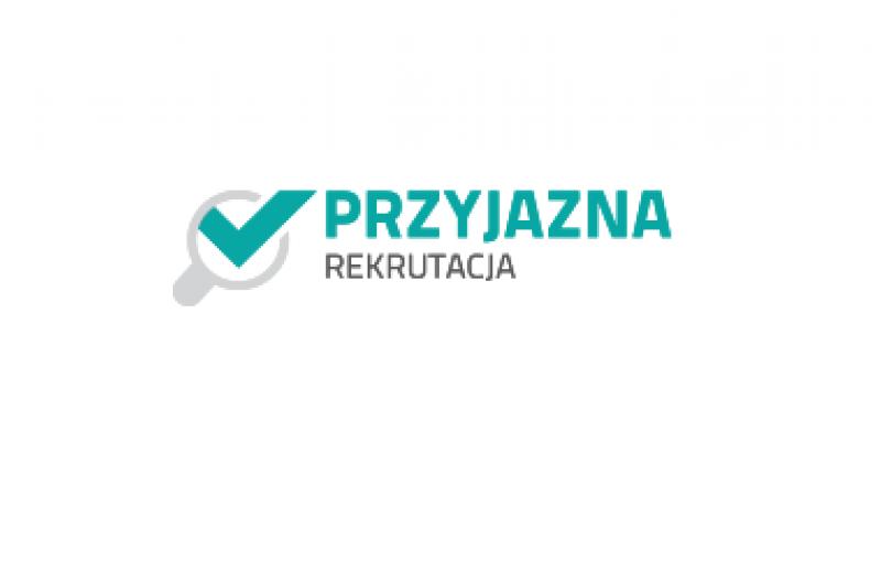 Dowiedz się dlaczego warto aplikować do DAB Pumps Poland