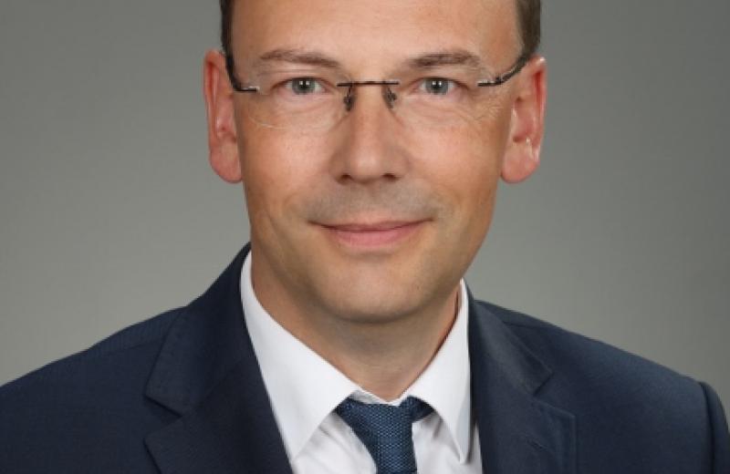 Piotr Jaślarz